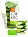 welcos-aloe-vera-moisture-real-soothing-gels-png