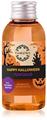 Yamuna Halloween Tusfürdő