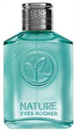 yves-rocher-nature-homme-collection-cypres-et-pamplemousse-edts-png