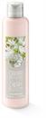 yves-rocher-un-matin-au-jardin-cherry-bloom-testapolo1s9-png