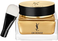Yves Saint Laurent Or Rouge Mask-In-Créme