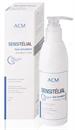 acm-sensitelial-intenziven-hidratalo-testapolo-krems-png