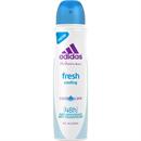 Adidas Fresh Cooling Dezodoráló Spray