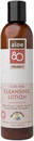 aloe-80-sminklemoso-jpg