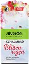 alverde-schaumbad-blutenregen-habfurdos9-png