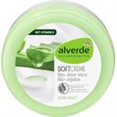 alverde-softcreme-bio-aloe-vera-bio-jojobas-jpg