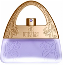 anna-sui-sui-dreams-in-purples9-png