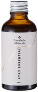 Annabelle Minerals Természetes Többfunkciós Stay Essential Arcolaj
