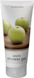 Greenland Apple Shower Gel