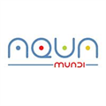 Aqua Mundi