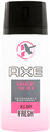 Axe Anarchy For Her