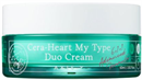 axis-y-cera-heart-my-type-duo-creams9-png