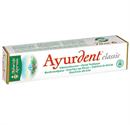 ayurdent-fogkrem-mild1-png