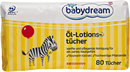 babydream-ol-lotions-tuchers9-png
