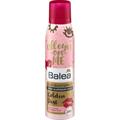 Balea Golden Dust Deo-Bodyspray