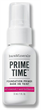 Bare Escentuals Prime Time Oil Control Foundation Primer