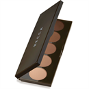 becca-ombre-nudes-eye-palette1s9-png