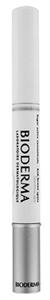 Bioderma White Objective Ecsetelő