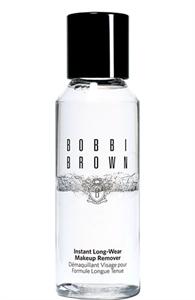 Bobbi Brown Instant Long-Wear Sminklemosó