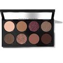 bobbi-brown-modern-symphony-eye-shadow-palettes-jpg