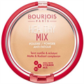 Bourjois Healthy Mix Púder
