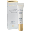 Bruno Vassari Skin Comfort Eye Contour Gel-Cream