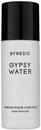 byredo-gypsy-water-hair-perfumes9-png