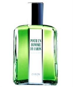 Caron Pour Un Homme De Caron