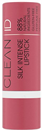 catrice-clean-id-silk-intense-ajakruzss9-png