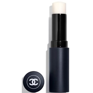 Chanel Boy De Chanel Lip Balm