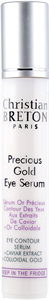 Christian Breton Precious Gold Eye Serum