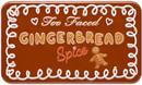 christmas-gingerbread-spice-mini-eye-shadows9-png