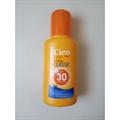 Cien Sun Sun Spray Classic SPF30