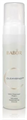 Babor Cleansing CP Mild Cleanser Foam