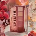 ColourPop Cherish Eyeshadow Palette