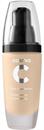 cosmia-hidratalo-alapozos9-png