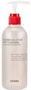 cosrx-ac-calming-body-cleansers9-png