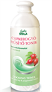 csipkebogyo-husito-tonik-borsmenta-kivonattal-png