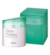 Detox Poreless Moisturizing Gel