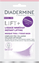 diadermine-lift-fatyolmaszk-azonnali-borfeszesito-hatassals9-png