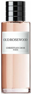 Dior Maison Christian Dior Collection Oud Rosewood