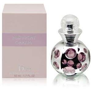 Dior Midnight Charm