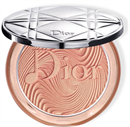 dior-mineral-nude-luminizer-powders9-png