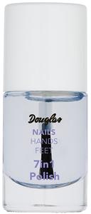 Douglas Nails Hands Feet 7in1 Nail Polish