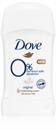 dove-original-aluminium-mentes-dezodor1s9-png