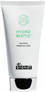dr-brandt-hydro-biotic-recovery-sleeping-masks9-png