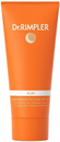 dr-rimpler-sun-medium-protection-spf-15---spf-15-fenyvedo-200-mls9-png