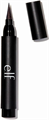e.l.f. Cosmetics Eyeliner Intense Ink