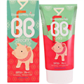 Elizavecca Milky Piggy BB Cream SPF50+ / PA+++