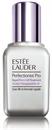 estee-lauder-perfectionist-pros9-png